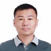 SACC 2017第九届中国系统架构师大会