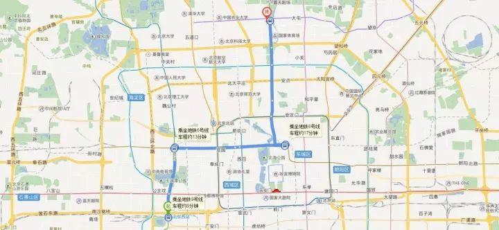 ChinaFit 2017北京秋季健身大会