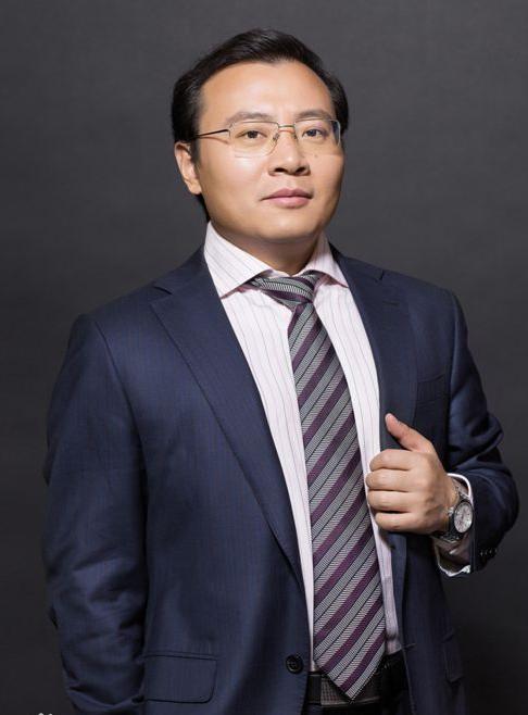 2018第十三届上海铜铝峰会-铜产业链论坛