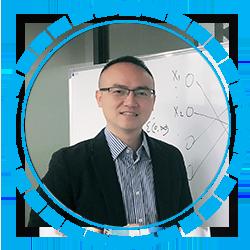 2018中国智能风控创新大会