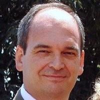 说明: Raúl Insa