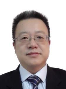 于腾波 医学博士,青岛大学附属医院骨科、运动医学科博士生导师,博士后合作导师