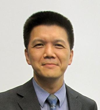 姜义彬 台北马偕纪念医院复健科主任,马偕医学院助理教授
