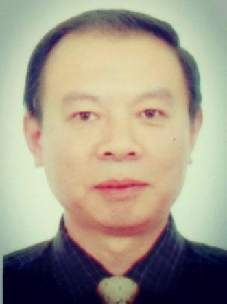 王守彪 硕士研究生导师,青岛大学医学院解剖学教授,原人体形态学实验教学中心主任