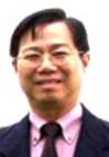 美钻石油钻采系统(集团)公司 首席技术官 陈开发照片