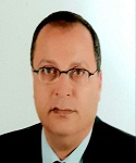 Faculty of Medicine, Suez Canal University, EgyptProfSaid Hamed Abbadi Mahmoud 照片