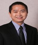 Mercy Health, USADr.Cheng Zhang