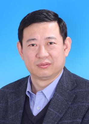 上海交通大学医学院附属九院骨科 主任医师 博导王金武照片