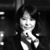 HCD Learning 合得创始人兼首席执行官李青青照片