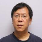 教育部 清华大学未来实验室长江学者特聘教授,主任徐迎庆照片