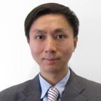 纽约大学NYU(上海)前华为消费者事业集团首席数字官 商学和经济学客座教授廖明照片