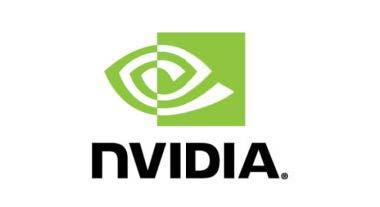 NVIDIA|无人驾驶芯片和处理器领先企业