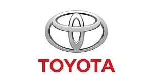 丰田|全球第一大汽车生产商