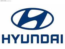 现代|韩国最大的汽车企业