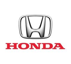 本田|日本第二大汽车生产商