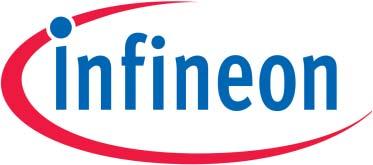 Infineon|领先的汽车半导体制造商