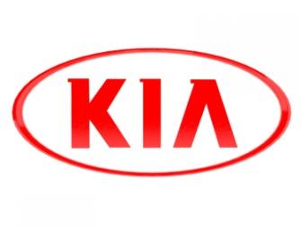 起亚|韩国最早的汽车制造商