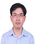 Qingdao Institute of Bioenergy &Bioprocess TechnolProf.Xiaobo Wan 照片