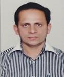 Goswami Ganesh Dutt Sanatan Dharam (G.G.D.S.D.) CoDr.Rajiv Kumar  照片