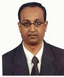 Khalifa University of Science and Technology (The Dr. Chandrasekar Srinivasakannan