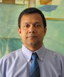 Florida International University, USADr. Abuzar Kabir