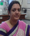 Department of Metallurgical Engineering, IIT BHU, Dr.Pratima Meshram 照片