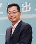 Chung Yuan Christian University, Chinese TaipeiProf.Juiming Yeh照片