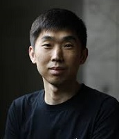 机器之心创始人、CEO赵云峰照片