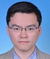 上海海乂知信息科技创始人、CEO丁军照片