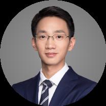 360推广360商业产品事业部总经理刘斌新