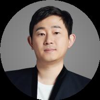 二更传媒副总编辑,摩尔时尚制片人徐罡