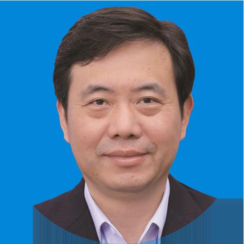 江苏省产业技术研究院,江苏省产业技术研究院有限公司副院长,董事长胡义东照片