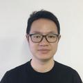 YY音视频算法中心负责人林绪虹照片