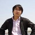 学而思网校架构技术负责人赵文杰照片
