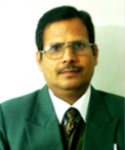 Mizoram University, IndiaProfB. P. Mishra