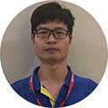 京东商城中间件技术部负责人丁俊