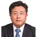 国家互联网金融安全技术委员会秘书长吴震照片