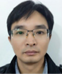 University of Electronic Science and Technology ofProfXiaowei Guo 照片