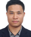 National University of Defense Technology (NUDT), ProfZefeng Wang 照片