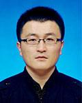 Harbin Institute of Technology, ChinaProfYufei Ma 照片