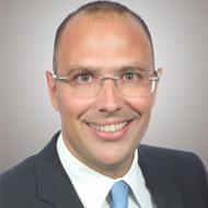 CISCO-工业物联网架构师Aleksandar-Andric