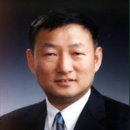 清华大学教授李星照片