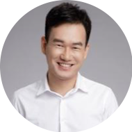 魅族科技(中国)有限公司-产品经理张亚枫照片