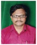 Sasi Institute of Techology & Engineering, IndiaDr.K. SRINIVASA RAO 照片