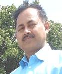 Galgotias University, IndiaProfBimal Kumar Sarkar照片