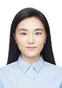 中国信息通信研究院云计算与大数据研究所工程师孔松照片