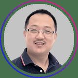 网易云解决方案总架构师 刘超