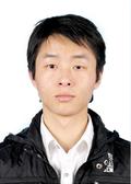 微博核心架构师陈浩