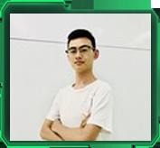 ISC2018中国互联网安全大会-安全训练营