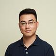 腾讯金融云 高级架构师赵明照片
